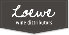 Loewe Distributors & Exporters - Australia & China